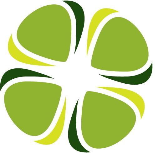 Эмблема 26-ой Международной биологической олимпиады