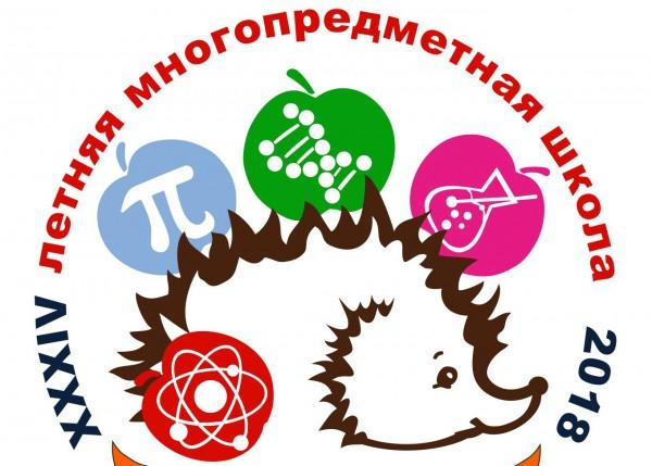 Анонс содержания VII Летней биоолимпиады и Вступительной олимпиады ЛМШ - 2018